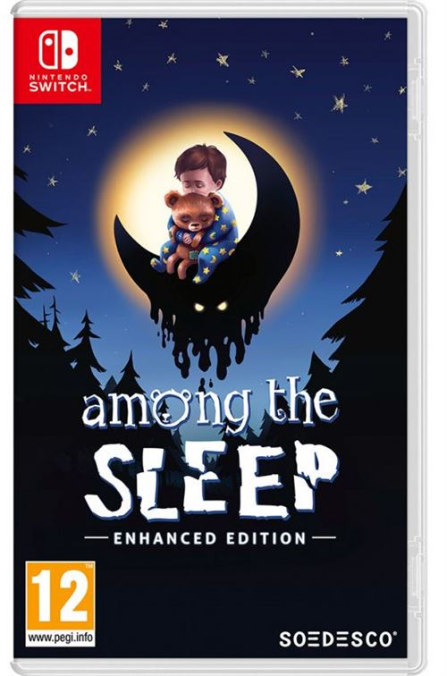 [2019-05-29]Among the Sleep  Switch Among-The-Sleep-Enhanced-Edition-Nintendo-Switch