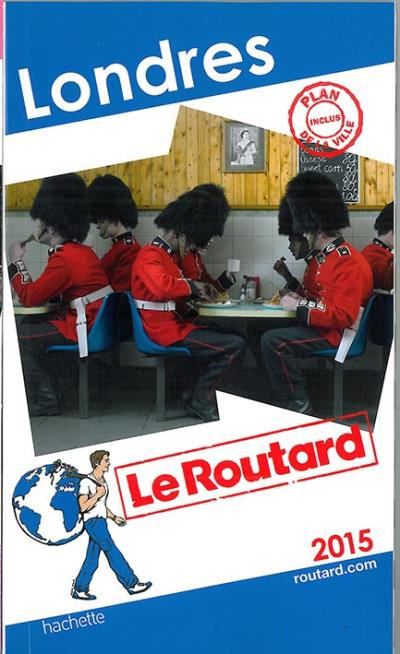 guide du routard londres edition 2015 broch collectif achat rh livre fnac com guide du routard londres fnac guide du routard londres 3 jours