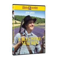 L'illustre Maurin - 2 DVD