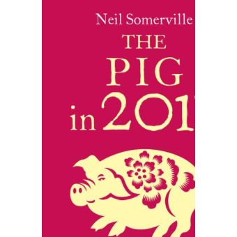586b4a341 The Pig in 2017: Your Chinese Horoscope - ePub - Achat ebook | fnac