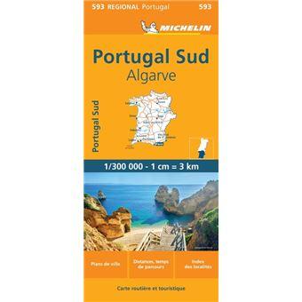 carte portugal sud michelin broch collectif michelin livre tous les livres la fnac. Black Bedroom Furniture Sets. Home Design Ideas