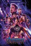 Avengers - Avengers, Marvel Untitled Avengers Movie