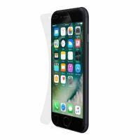 Protection d'écran Belkin verre trempé Transparent pour iPhone 6 / 6s