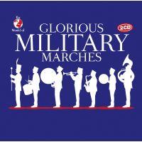 Glorius Military Marches