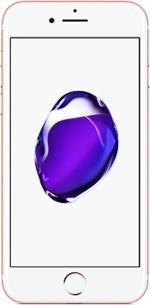 Apple iPhone 7 32 Go 4.7