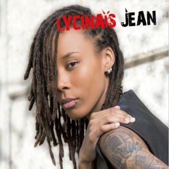 Jean lycinais