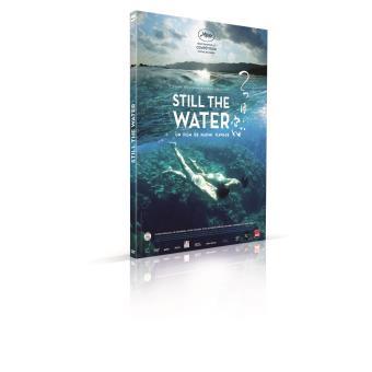 Still the water DVD