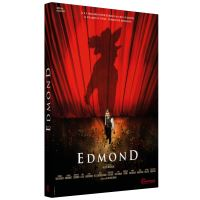 Edmond DVD