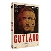 Gutland DVD