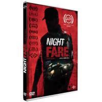 Night fare DVD