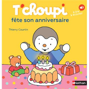 Free fte son with tchoupi photo - Tchoupi et dodo ...