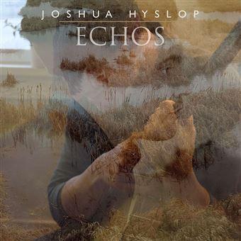 ECHOS/LP
