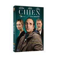 Chien DVD