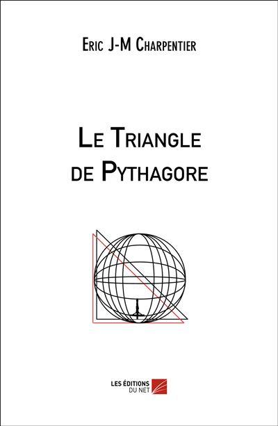 Le triangle de Pythagore