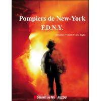 Pompiers de New York FDNY