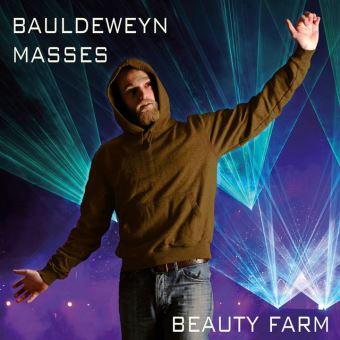 Noel Bauldeweyn, Beauty Farm