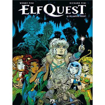 Elfquest,10