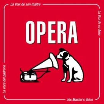 Opera nipper 2cd