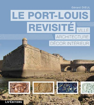 Le port-louis revisite