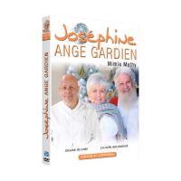 Joséphine, ange gardien Volume 45 DVD