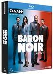 Baron Noir - Baron Noir