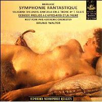 Symphonie fantastique op.