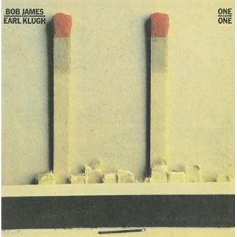 One on one, Edition limitée - Inclus titre bonus