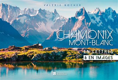 Chamonix / Mont Blanc