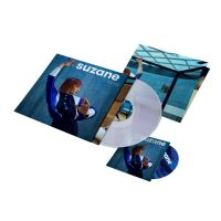 Toï Toï Exclusivité Fnac Vinyle transparent