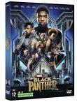 La Panthère Noire - La Panthère Noire