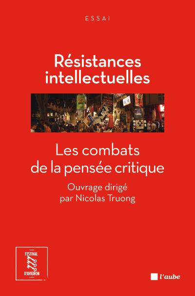 Resistances intellectuelles