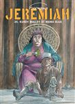 Jeremiah - Jeremiah, T35