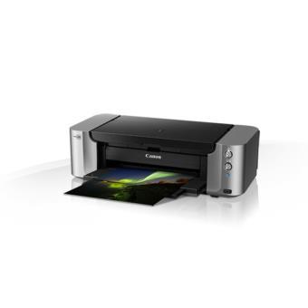 Canon PIXMA PRO-100S - printer - kleur - inktjet
