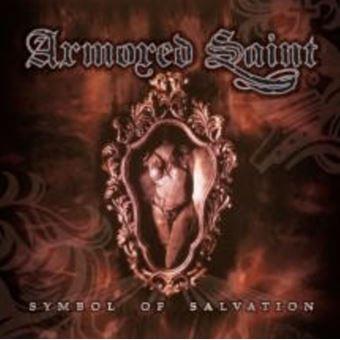 SYMBOL OF SALVATION/LP