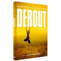 Debout DVD