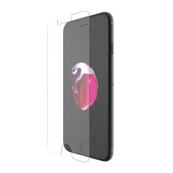 coque iphone 7 reflet