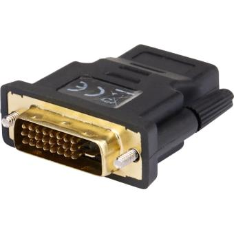 Adaptateur HDMI DVI On Earz Cable Gear