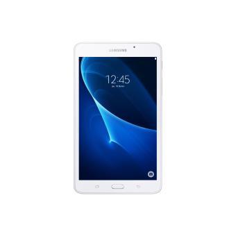 dd20006678b Tablette Samsung Galaxy Tab A6 7