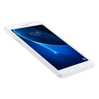 17 Sur Tablette Samsung Galaxy Tab A6 7 8 Go Blanc Tablette