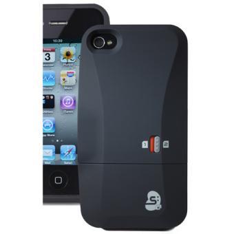 coque double iphone 4