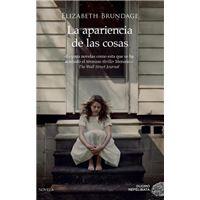 somebody else s daughter brundage elizabeth