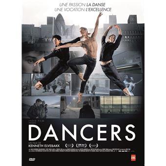 DANCERS-FR