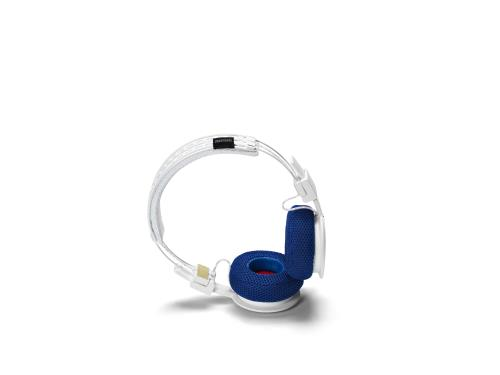 Casque Sport Urbanears Hellas Team