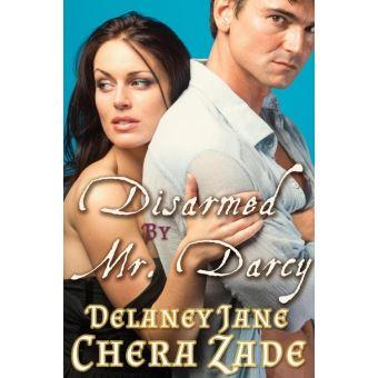 Delaney jane tous les produits fnac disarmed by mr darcy disarmed by mr darcy fandeluxe Choice Image