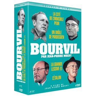 BOURVIL-COFFRET-FR