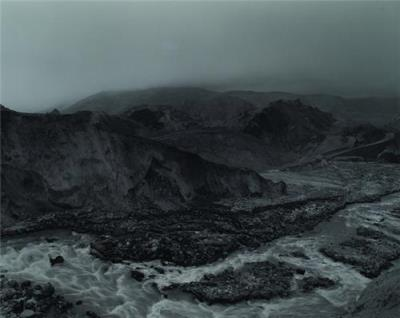 Mount st helensg solutioingenieria Image collections