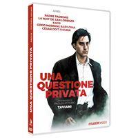 Una questione privata DVD