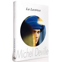 LECTRICE-VF