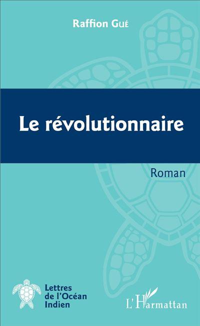 Le révolutionnaire