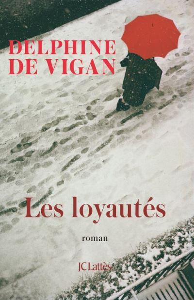 Les Loyautés - 9782709661249 - 11,99 €